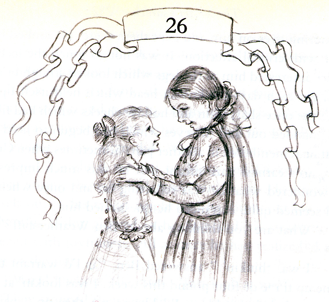 Mary And Martha Coloring Pages | Just another WordPress site on mibb ...