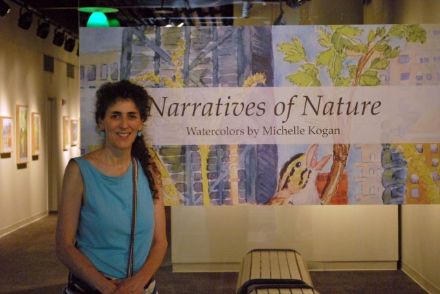 MK-at-Narratives-of-Nature