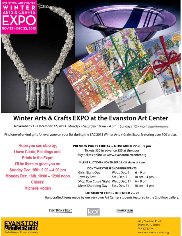 Michelle-Kogan-2EAC-EXPO-2013-flyer copy