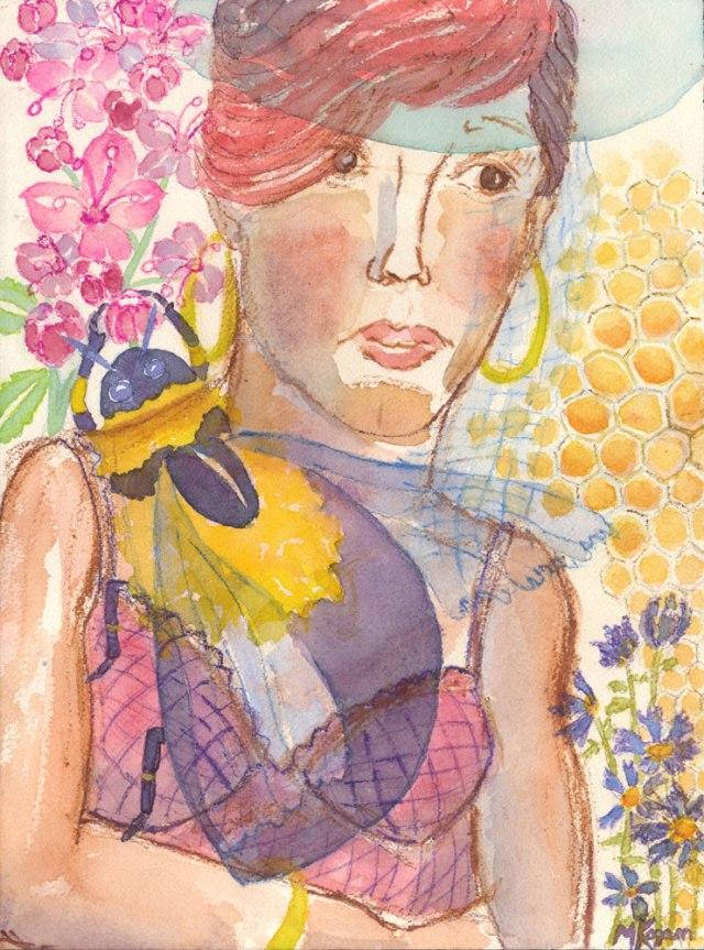BeeWoman-FB-©-mkogan