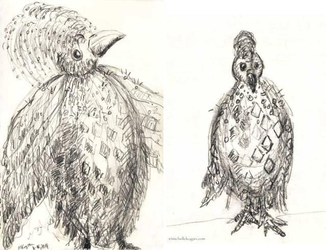 Dream-bird-2-birds-m-kogan-©-6-8-2014-mkogan©