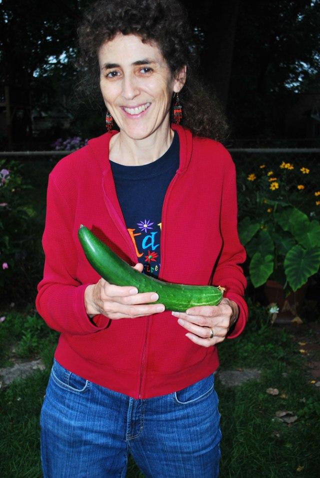 Michelle's-2nd-Cucumber-8-17-14