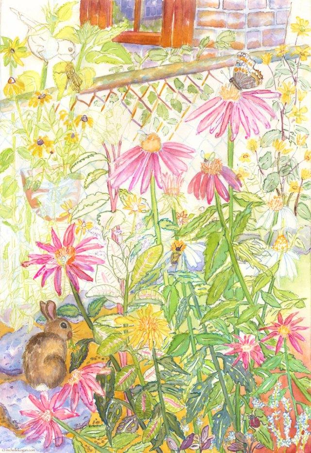 Summer-Flora-&-Fauna-Final-WIP-8-27-14