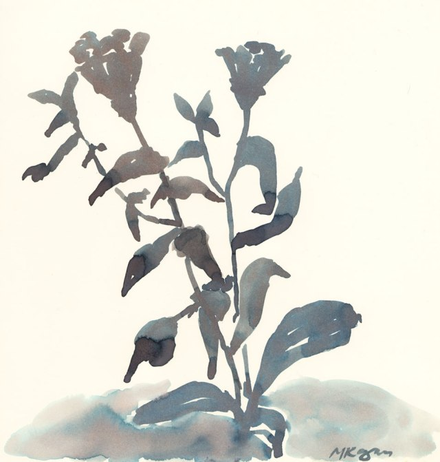 _©-Michelle-Kogan-Silhouettes-10-17-2014-