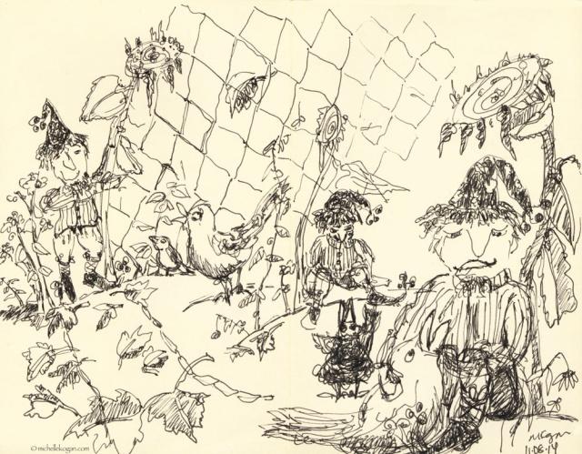 Michelle-Kogan-©-Quick-Sketches1-PiBoIdMo-11-08-2014