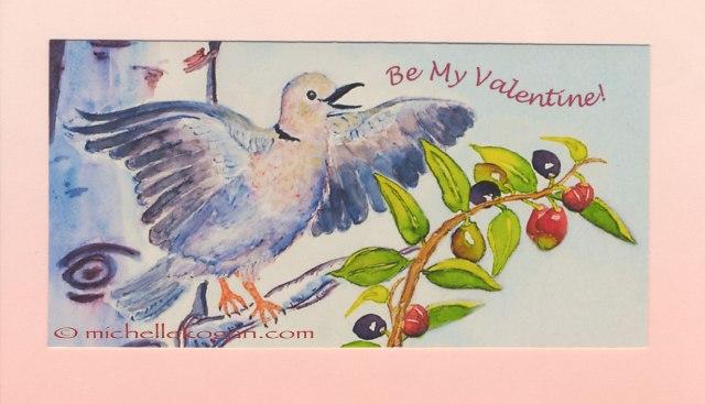 M-Kogan-©-Turtle-Dove-Valentine-c-1-23--2015
