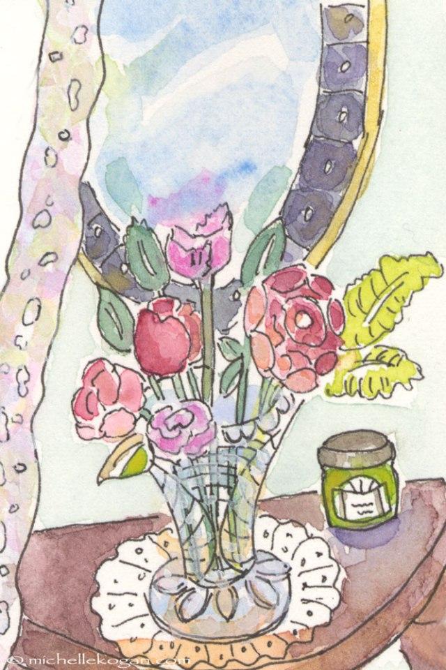 mkogan-©--Miss-Bailey-flower-detail-sample--4-8-2015