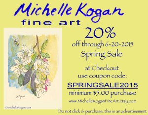 Etsy-Spring-Sale-2015-shop-square