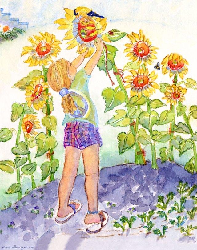 Sunflower-©-M-Kogan-pg-4-and-5-7-14-2015-