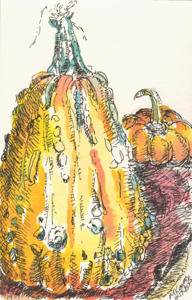 MOre--Pumpkins-A-Inktober-10-17-2015-©-mkogan-8-14-2015