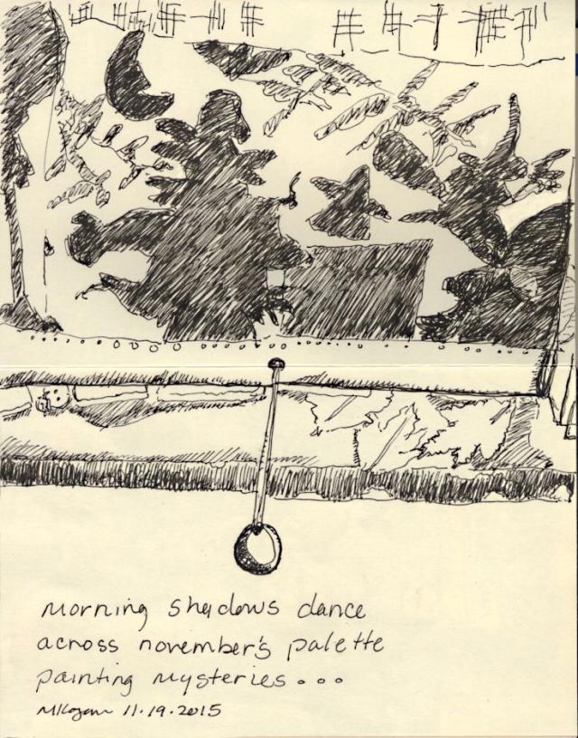 November-Shadows-11-19-2015
