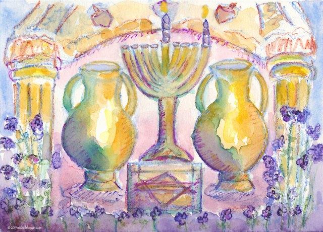 1.-Old-World-menorah-12-06-2015