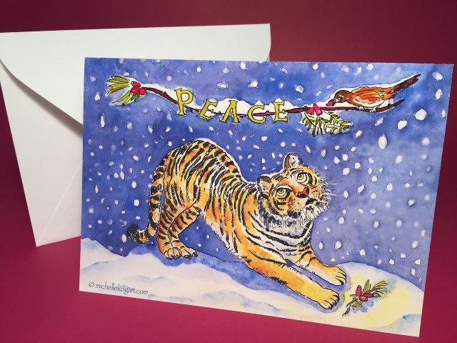 1. Sumatra-Tiger-Card-12-2015