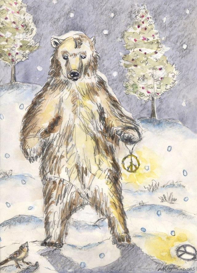 Peace-Bear-12-24-2015