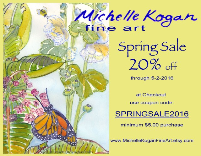 1. Etsy-Spring-Sale-2016-shop-square-copy