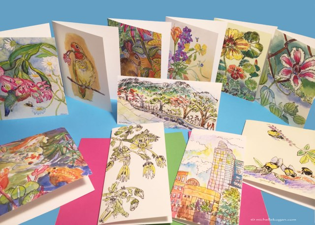 1a.-Greeting-Cards-Etsy-Spring-Sale-3-29-2016-copy