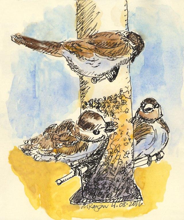 1-Sparrow's-Spring-Lament-4-8-2016