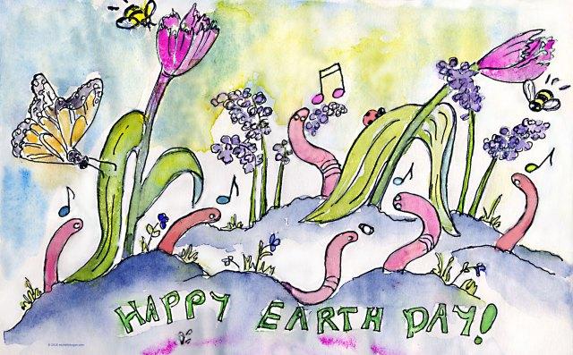 1a.Earthworm-Earthday-Celebration--4-22-2016-copy