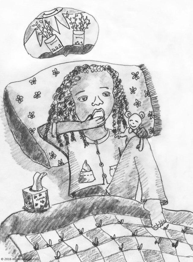 1Trudy's-Cold-Waking-up-©-M-Kogan-4-9-2016