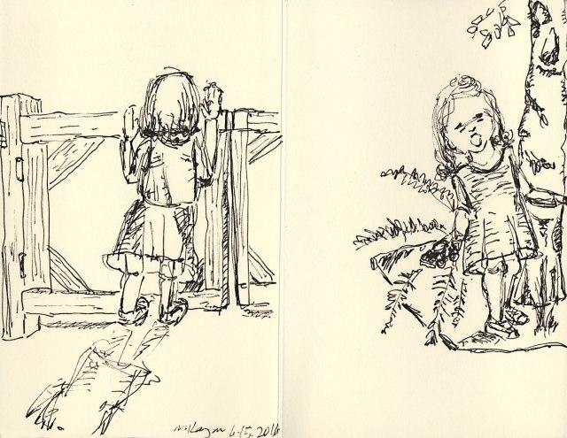 little-girl-waiting-©-M-Kogan-6--16-2016