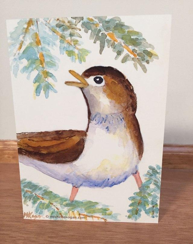 _1.-Sparrow-t-t-t-front-7-1-2016-G-m-kogan