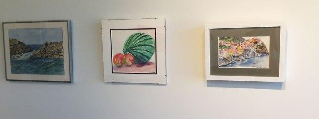 3-wonders-of-watercolor-student-art9-15-16