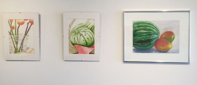 4-wonders-of-watercolor-student-art-framed-9-15-16