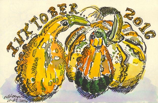 1-inktober-gourds-m-kogan-10-01-2016