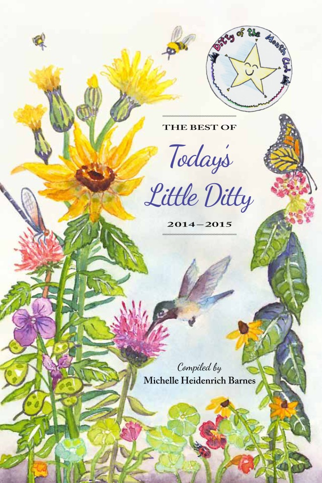 3-the-best-of-todays-little-ditty-cover-10-21-2016