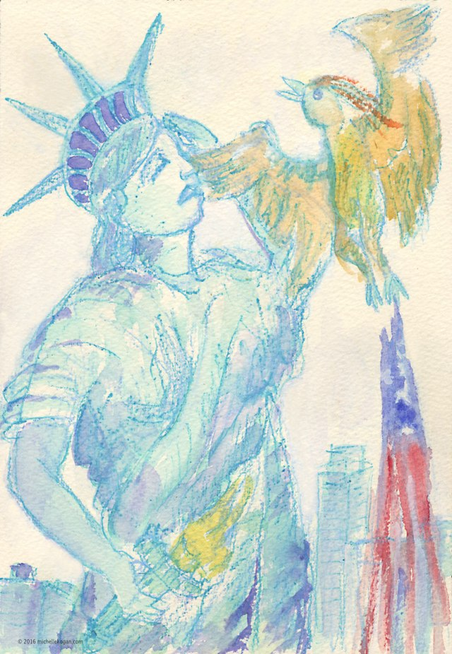 1-lady-liberty-and-the-phoenix-11-09-16