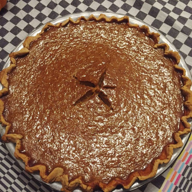 pumpkin-pie-11-23-2016