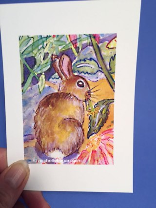 1-backyard-bunny-mini-archival-12-2016-holding