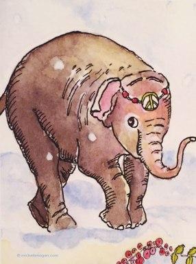 1-elephant-in-snow-baby-12-16