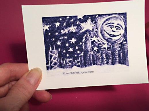 1-moon-x-chicgo-mini-print-12-2016