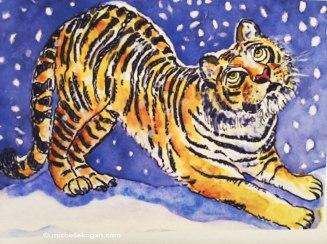 1-sumatra-tiger-mini-print-12-2016
