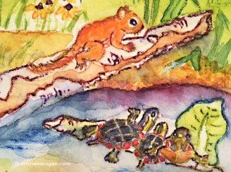 1-turtles-lil-rusty-series-detail-12-16