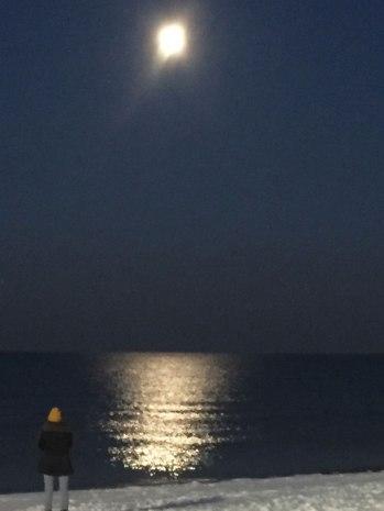 1a-big-moon-rp-beach-and-rachel