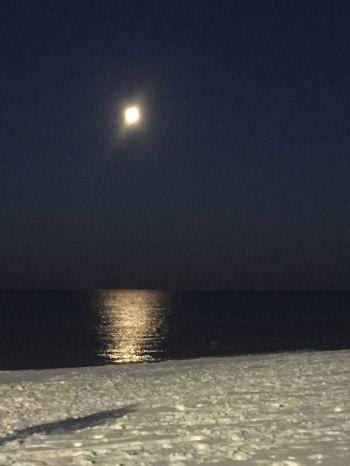 2a-rp-beach-moon-light-december-2016