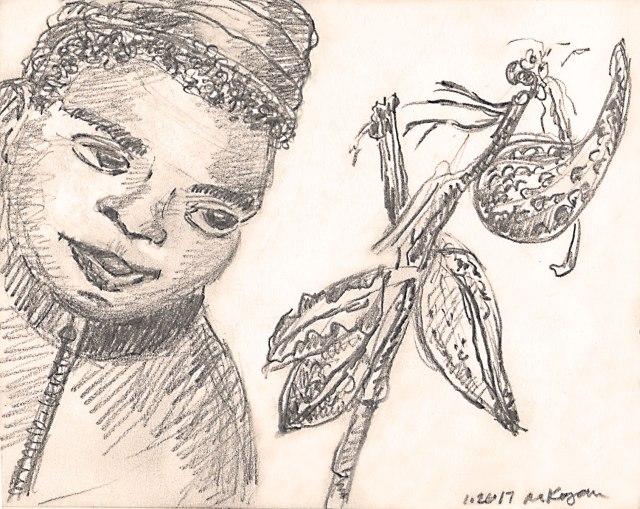 1-boy-with-winter-milkweed-pods-1-26-2017