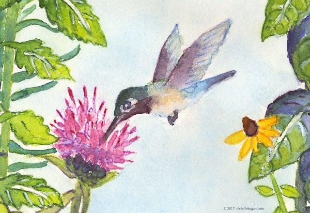 1.-Hummingbird-deail--3-91-2017