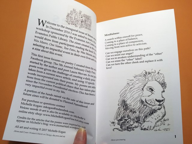1.-Zine-Welcom--Lion-pages-3-16-2017