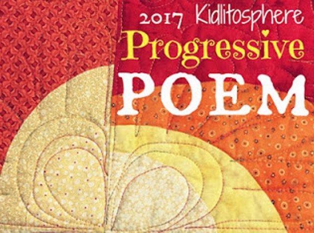 1-2017-Progressive-Poem-Logo