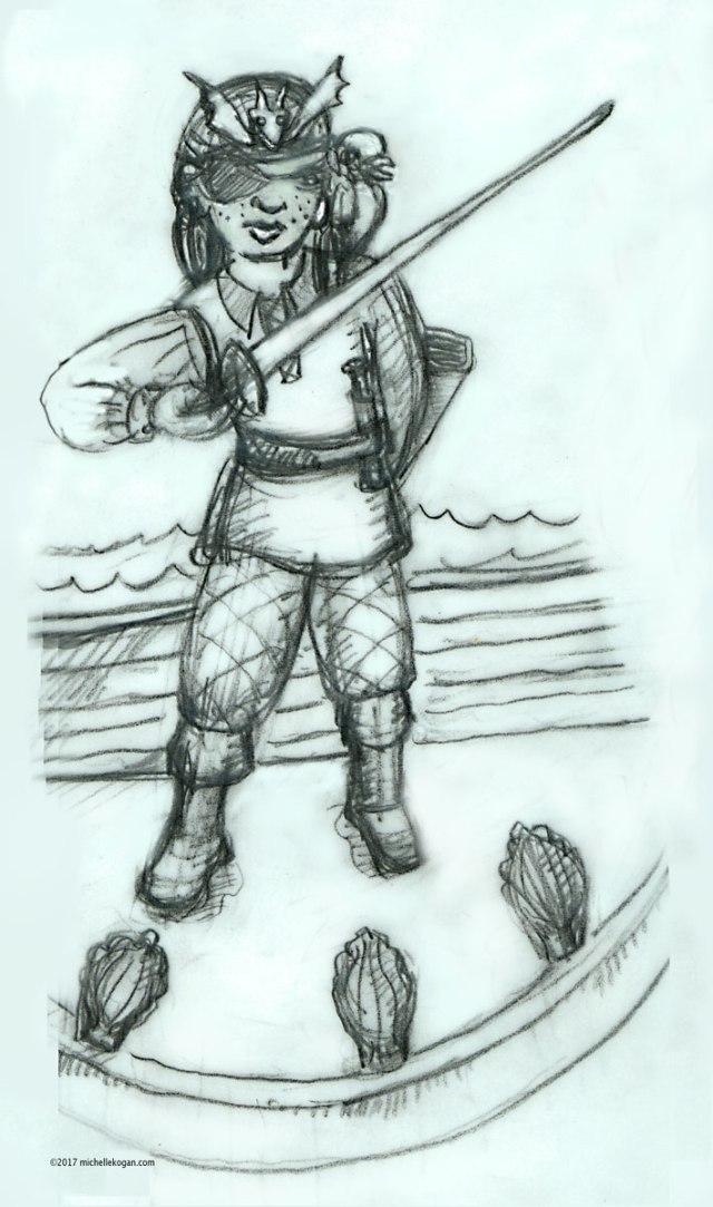 1-Pirate-Dragon-m-kogan-underwater-filter-4-27-2017-2
