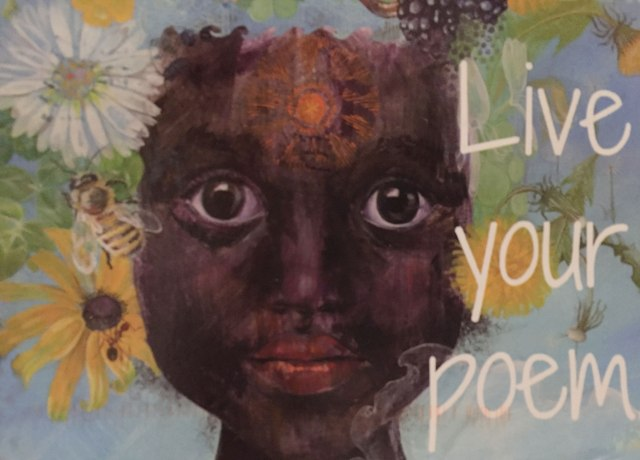 Live-your-poem-postcard-4-26-2017