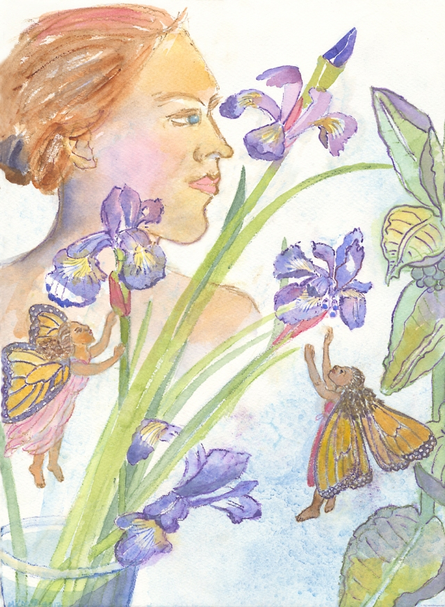 1-Irises-Milkweed-and-Fairies-Master-6-8-2017