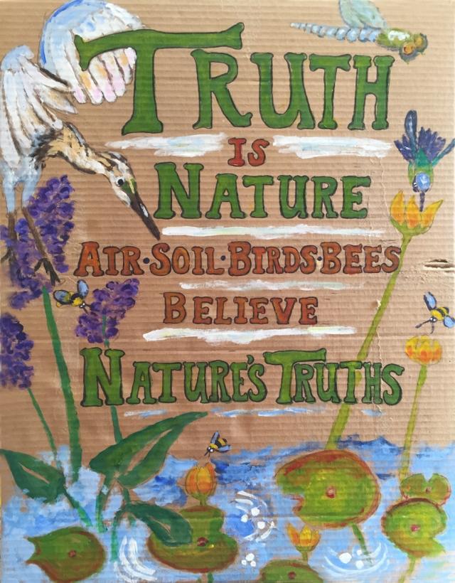 1-Truth-Poster-M-Kogan-6-3-2017