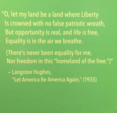 3--quote-Langston-Hughes-cropped-6-2017
