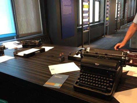 8-Type-Writer-American-Writer's-Museum-6-2017