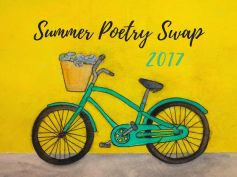 summer-poem-swap-17
