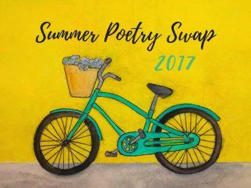 summer-poem-swap-17